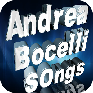 Andrea bocelli Songs bocelli wallpapers
