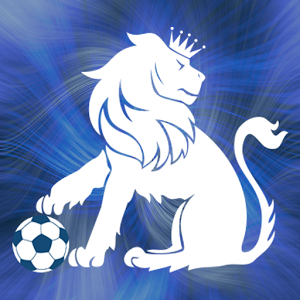Premier League Tracker league tracker 2018