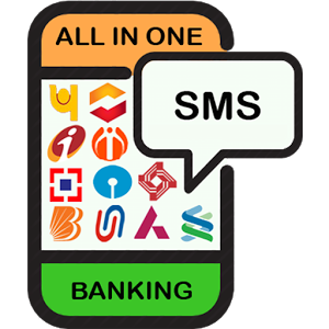 All In One SMS Banking banking
