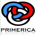 Primerica Lead Generation