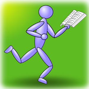 Study on the Run study island com