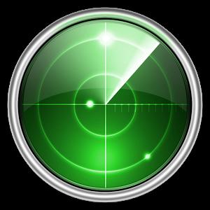 Boost Wifi Signal 2015 (Joke)