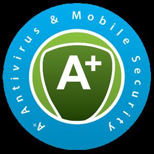 A+ Antivirus & Mobile Security
