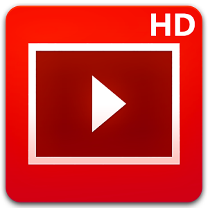 HD Media Player - Video Player player simple video