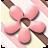 Pastel Flower Theme