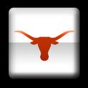 Texas Longhorns Theme