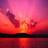 Sunsets Theme