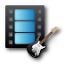 RockPlayer Universal