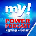 My Power Podcast