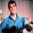 Elvis Presley Theme HD