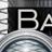 Z-BARUERI