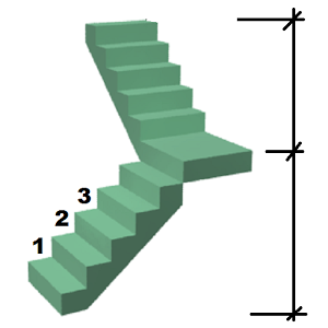 Stair Calculator 1 0 Android App