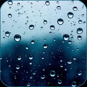 Galaxy S4 Raindrops coloring friendship raindrops