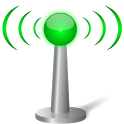 Network Signal Speed Boost Pro