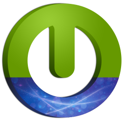 MIUI V1 Pro - MagicLocker