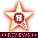 Reviews Burglar Deterrent
