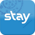 Stay.com - Travel guides guides local travel