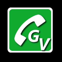 GrooVe IP