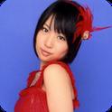 AKB48 Yuka Masuda Photos