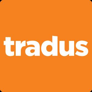 Tradus