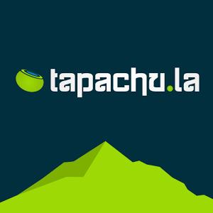 Tapachu.la