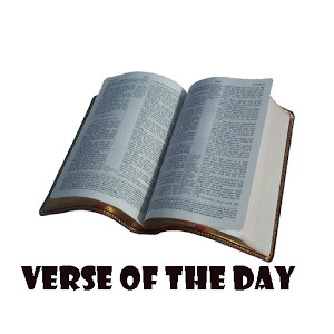 Daily Bible Verse daily quotes verse
