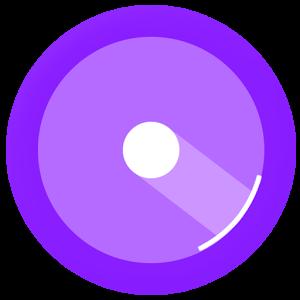 360 Pong