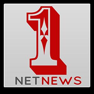 1netnews