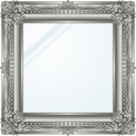 Just Mirror