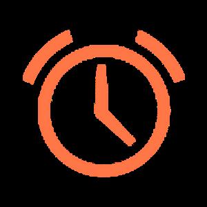 İftar`a Kaç Saat Kaldı?