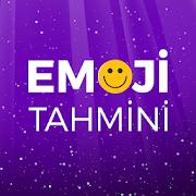 Emoji Tahmin Oyunu