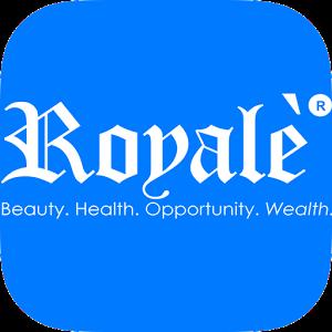 Royale App royale