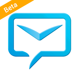 MailWiseBeta - Email client