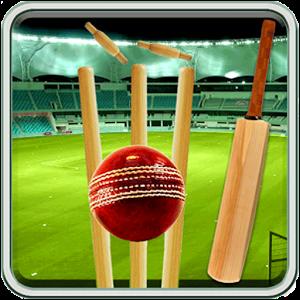 Smart Cricket Quiz