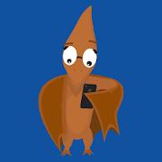 Pterodactyl Mobile