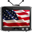 Phone TV USA -Free Live Online live phone