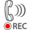 Phone & Voice Recorder keyboard phone voice