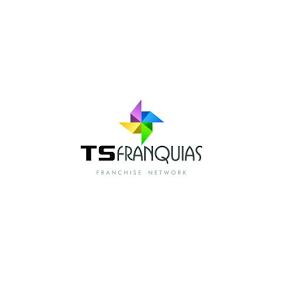TS Franquias