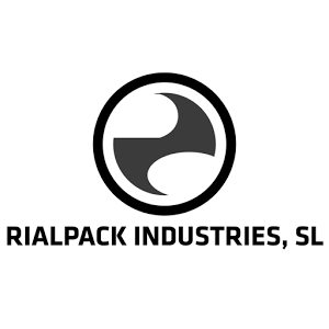 Rialpack Industrias