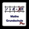 primary school: math - pro
