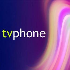 Tv Phone