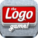 Logo Quiz Game Mobile & Tablet logo quiz expert
