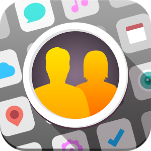 Friends App -Find Friends Apps friends snapchat