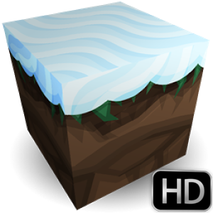 Winter Craft HD