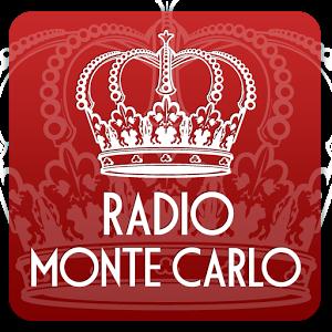 Радио Monte-Carlo