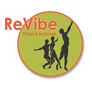 ReVibe Pilates and Bodywork