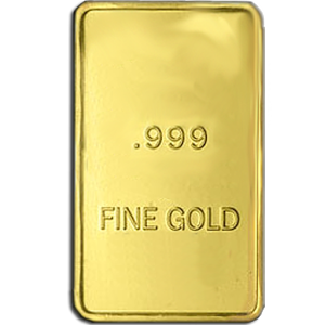 Urban Gold Miner