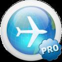 Airfare Pro