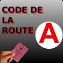Le Code de la Route (gratuit)