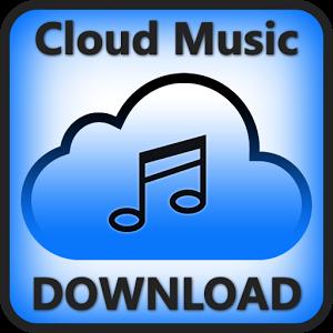 Cloud Music Download cloud download mp3